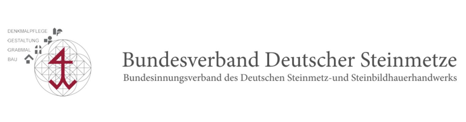 Bundesinnungsverband Deustcher Steinmetze