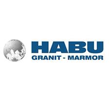 HABU - Natursteinhandel