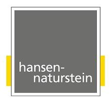 Hansen - Natursteinhandel