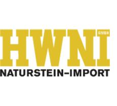 HWNI - Natursteinhandel