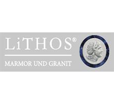 Lithos - Natursteinhandel