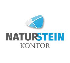 NATURSTEIN KONTOR - Natursteinhandel/Verarbeitung