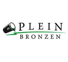 Plein - Bronzegießerei