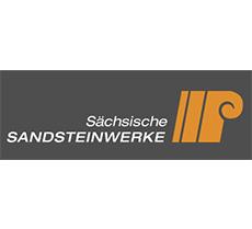 Sächsische Sandsteinwerke - Verarbeitung