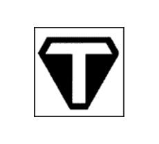 Thust- Natursteinverarbeitung